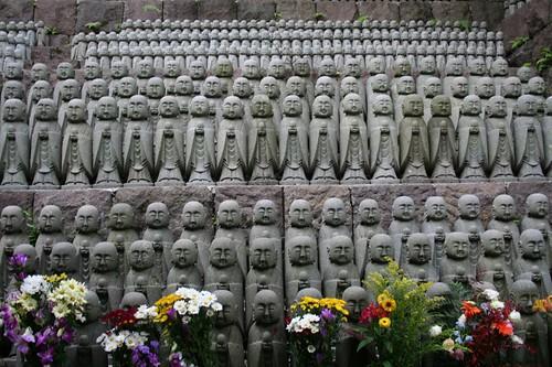 vanematega jaapanis (422)