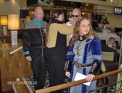 HPIM1114 (qeSan) Tags: 2nd klingon banquet mk