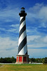Cape Hatteras Lighthouse v2