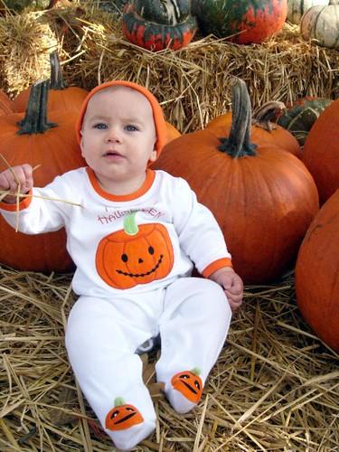 pumpkin 004