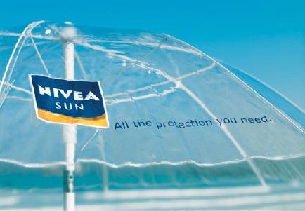 Nivea_parasol2