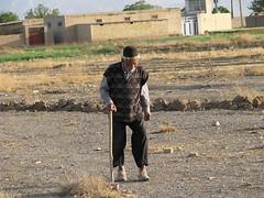 عصای پیری (mostafa J) Tags: پیری عصای