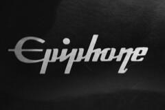 1 (greensoundroom production*) Tags: sheraton epiphone