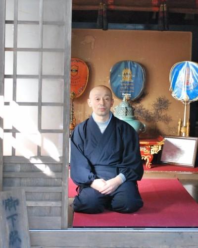 Koya-san (4)