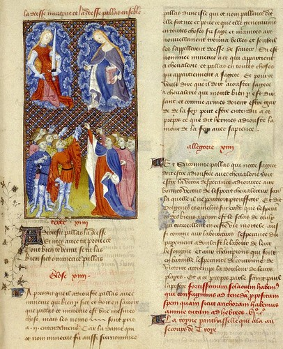 the first professional writer in the europe christine de pizan in 14th century Saylororg's ancient civilizations of the world/society and  the first years of the 14th century were  christine de pizan became a professional writer.
