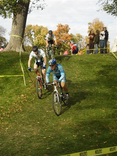 2008 Carpentersville Cross Race 069 (Medium)