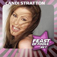 FOF #865 - A Taste of Candi - 10.24.08