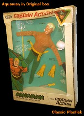 CA Aquaman MIB (classicplastick) Tags: toy
