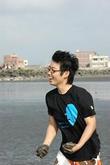 -31 (RoGeRroro) Tags: taichung  skimboard