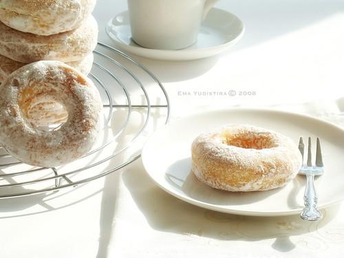 donut9