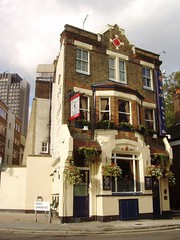 Picture of Rose And Crown, SE1 8DP