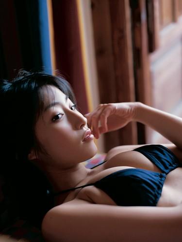 佐藤寛子の画像9610