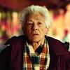 Lucienne 88 ans (Benoit.P) Tags: montréal benoit mtl strangers stranger troisrivieres mauricie tr paille troisrivières benoitp benoitpaille