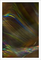 33_5963-copysmallsize (Michael Patnode) Tags: light wild abstract motion art happy amazing dynamic action contemporaryart contemporary unique fresh divine kinetic photographicart joyful visual incredible healthcare fineartphotography kineticart photoshopart kineticphotography incredibleart patnode creativeart motionart beautifulartwork gesturalabstraction significantart notableaction