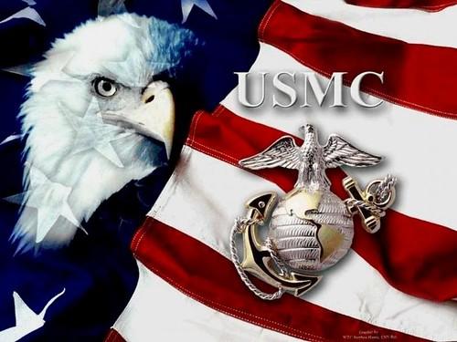 marines-0016-1