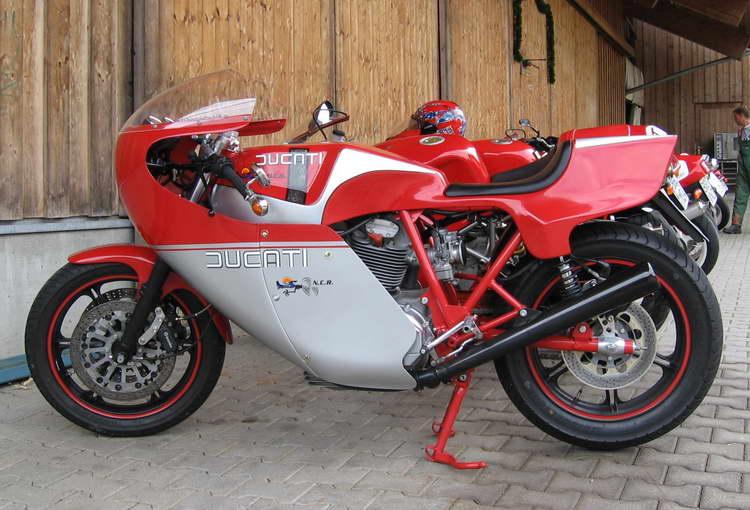 Ducati Deux soupapes 3042862950_38f3e278e2_o