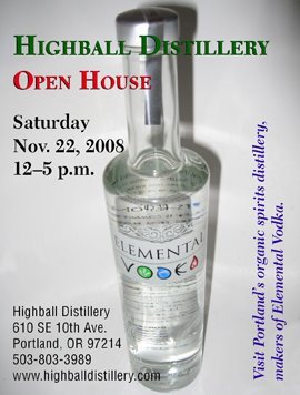 Open_House flier1_color
