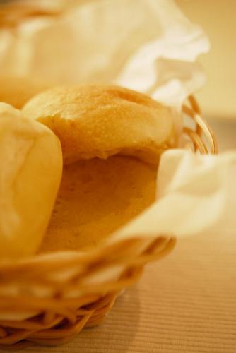 Bread basket - DSC_7398