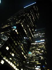 IMG_1161 (isthisunique?) Tags: california skyscraper la losangeles hollywood laskyline