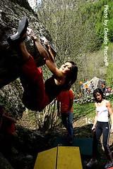 2004 - Stefania De Grandi su Zero in Condotta (2)