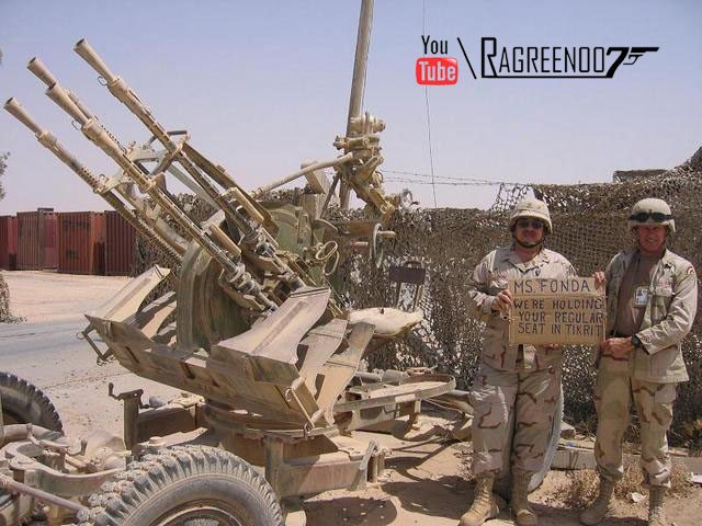 استهبال الجيش الامريكي بالعراق 3082038477_a6e8a5b8bc_o