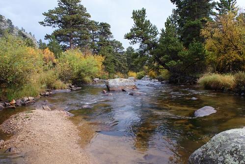 Rocky Mtn Nat Park 273
