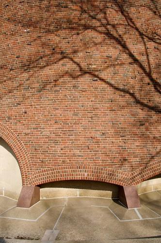 MIT Chapel