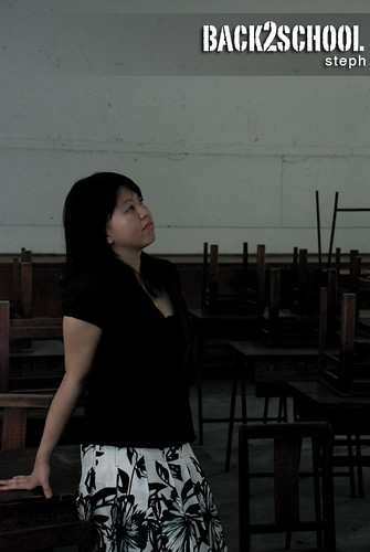 school07