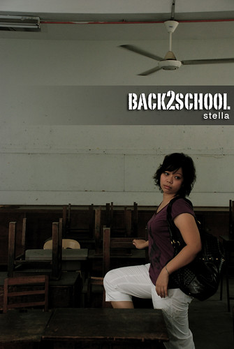 school19