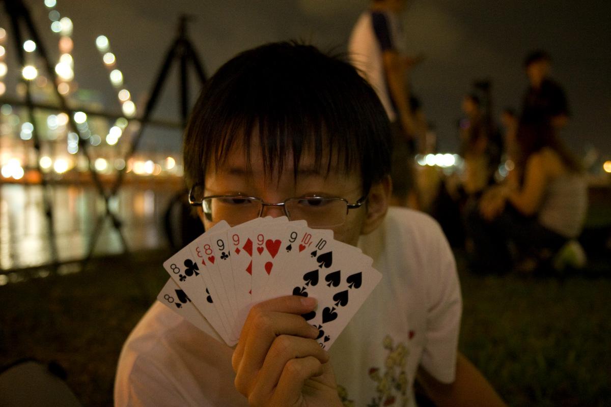 20081231-IMG_0424