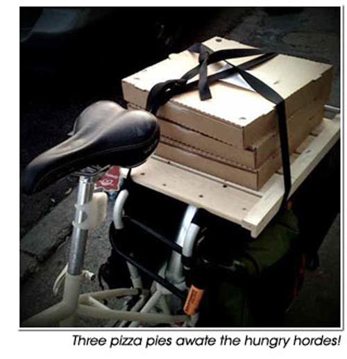 PizzaLoader