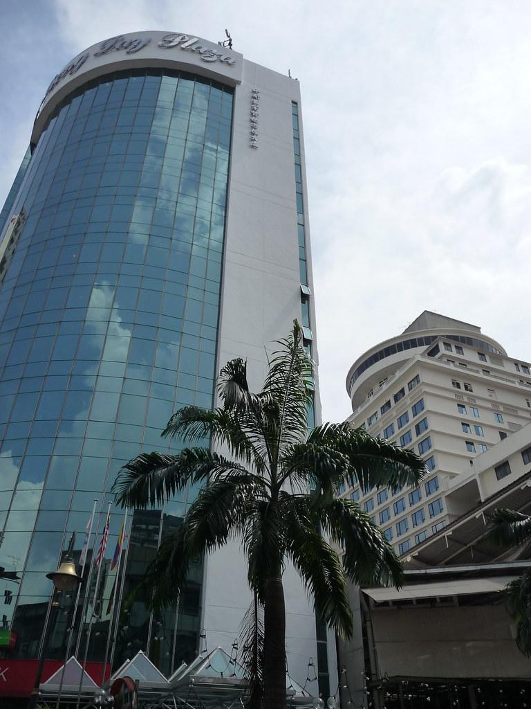 Kuala Lumpur 09 (23)