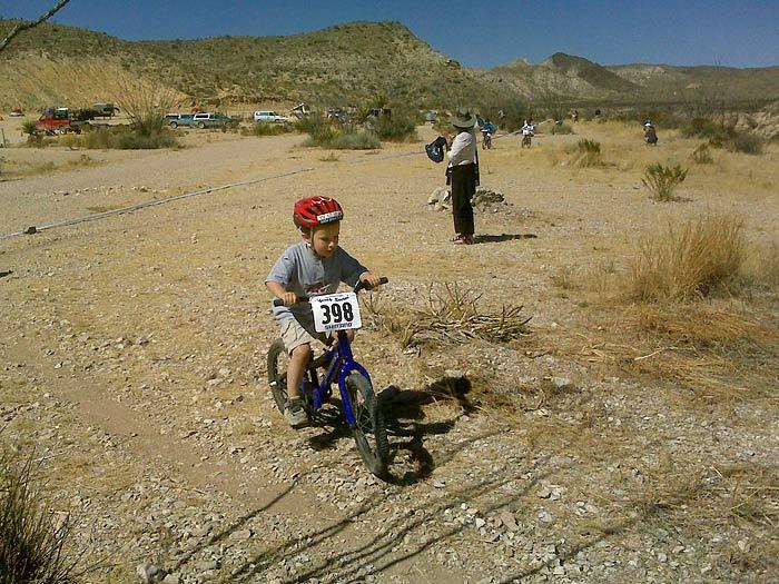 IMG00081evan-racing