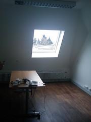 Die Ideenschmiede... (ITABS GbR) Tags: office bro
