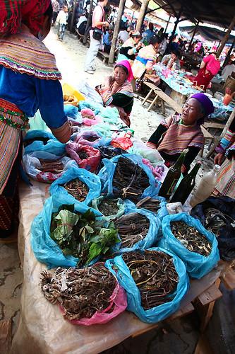 IMG_0868-w Bacha Market