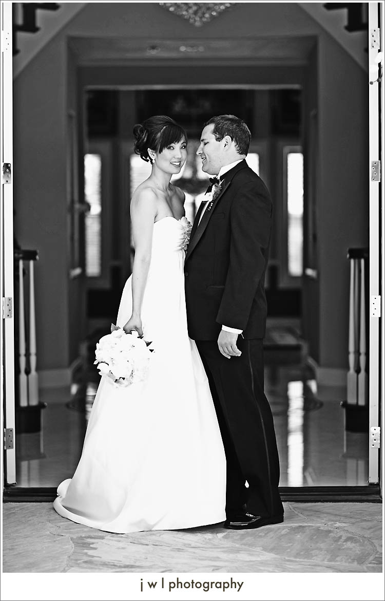 tom + vi costa mesa Westin wedding j w l photography_15
