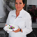 sterrennieuws culinaria²2011tourtaxisbrussel