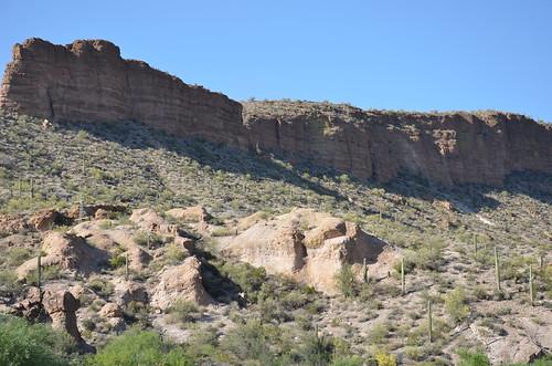 Arizona 2011 298