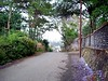 Shillong Road 1