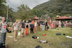 """Cosmic Convergence 2014 • <a style=""""font-size:0.8em;"""" href=""""http://www.flickr.com/photos/90705427@N07/13000647984/"""" target=""""_blank"""">View on Flickr</a>"""