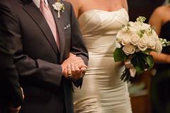 5N2A6983 (McAllister Photography) Tags: wedding other al events marion september stewart tuscaloosa date websiteportfolio 2013 crawfordwedding katewilbourne