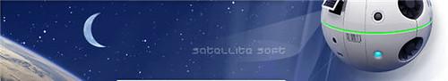 SkyGrabber XP