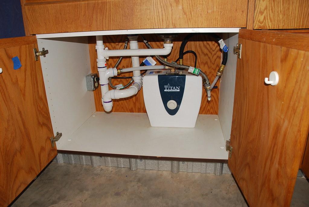 Kitchen remodel & outdoor kitchen addition