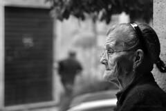 tempo che fugge (Photo GM) Tags: life street people italy fotografie napoli plus tempo pensieri dei fotografo benevento carpediem giacomo musella santagata goti vecchiaia riflessioni sfidefotoamatori alarecherchedutempperdu