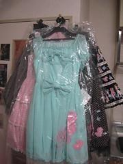 kyoto sakura apr1 086 (The Osaka Koneko) Tags: angelicpretty shoppingservice mermaidsymphony