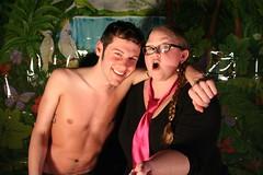 IMG_5078 (queersandallies) Tags: lawrencekansas prideprom