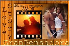 GRANPENSADORA-12-08 (Gran_Pensadora) Tags: gran firmas pensadora