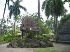 IMG_1656 (klavierkairen) Tags: hawaii oahu pcc