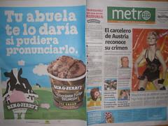 Diario Metro