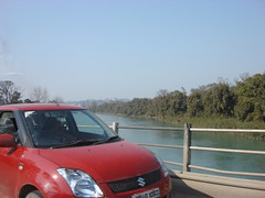 Sirhind Canal (just_punjabi) Tags: india canal punjab ropar sirhindcanal
